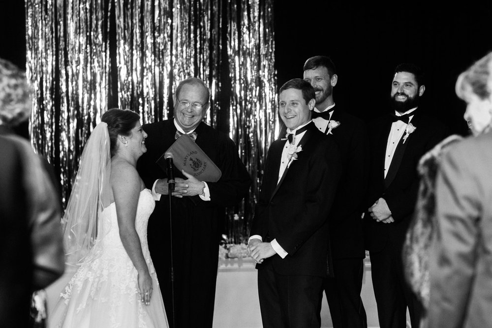 new_years_eve_wedding_022.jpg