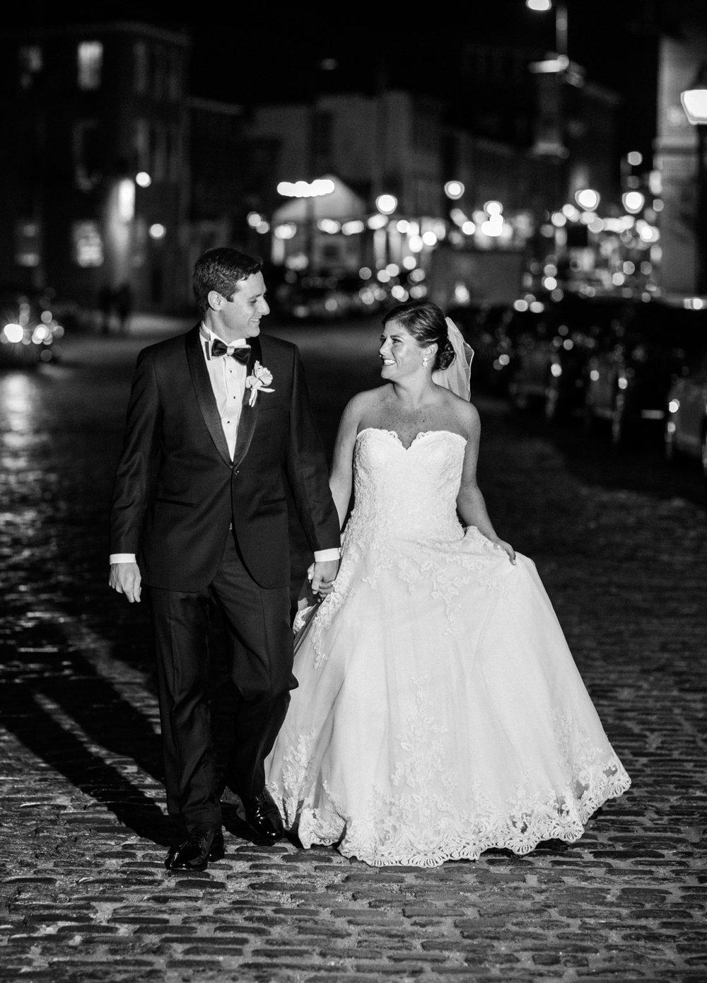 new_years_eve_wedding_026.jpg