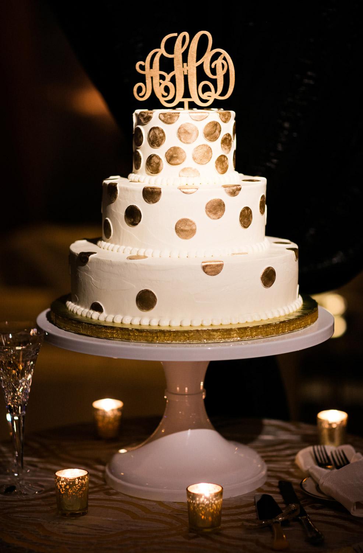new_years_eve_wedding_031.jpg