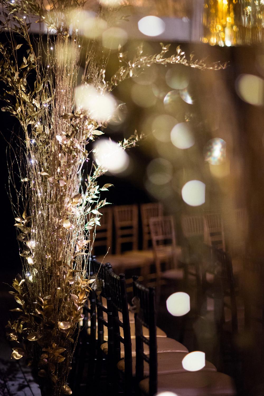 new_years_eve_wedding_030.jpg