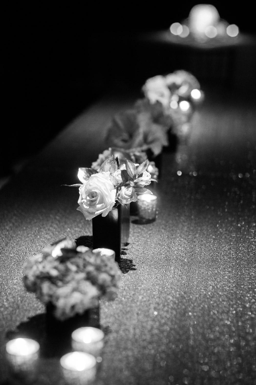 new_years_eve_wedding_032.jpg
