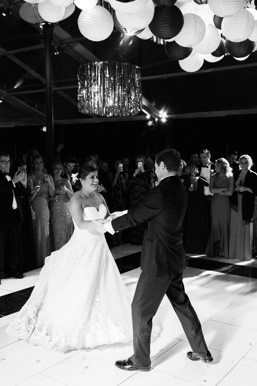 new_years_eve_wedding_036.jpg