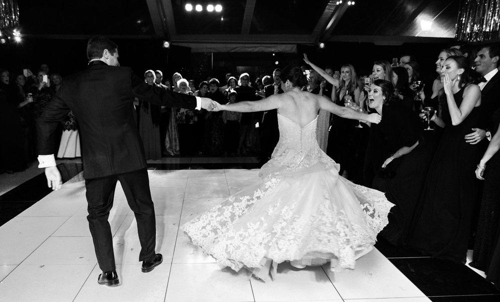 new_years_eve_wedding_037.jpg