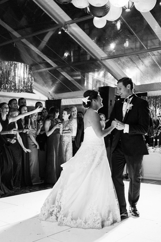 new_years_eve_wedding_038.jpg