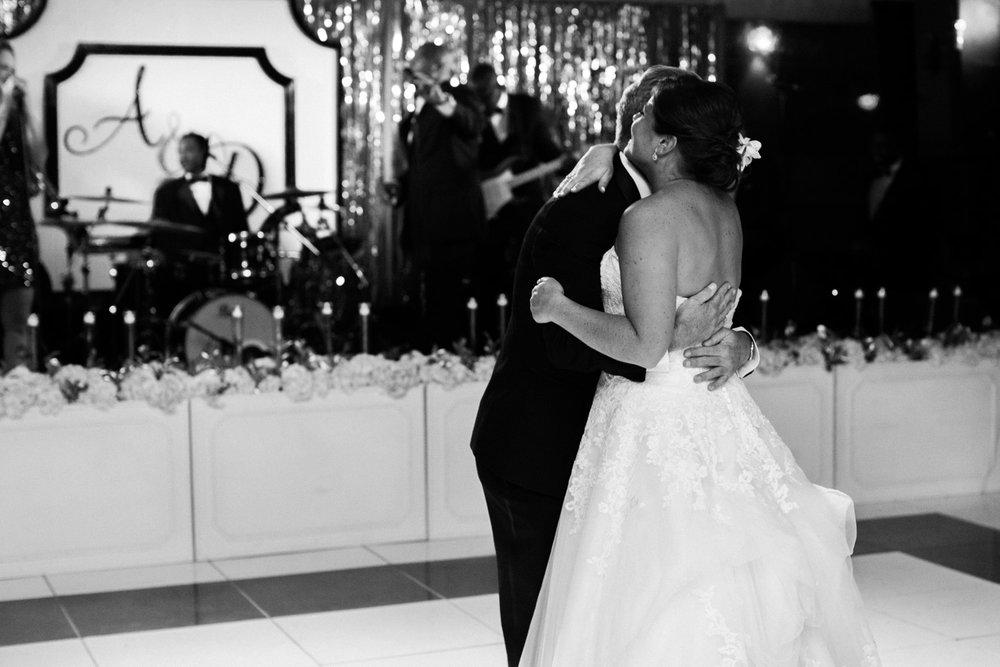 new_years_eve_wedding_040.jpg