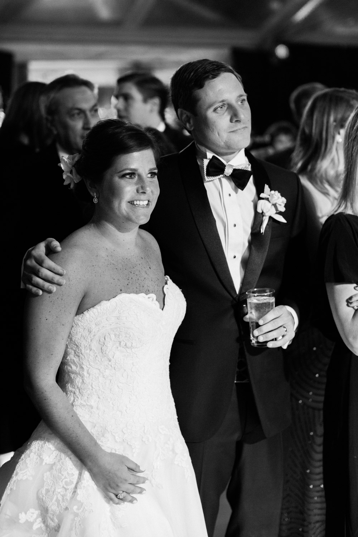 new_years_eve_wedding_044.jpg