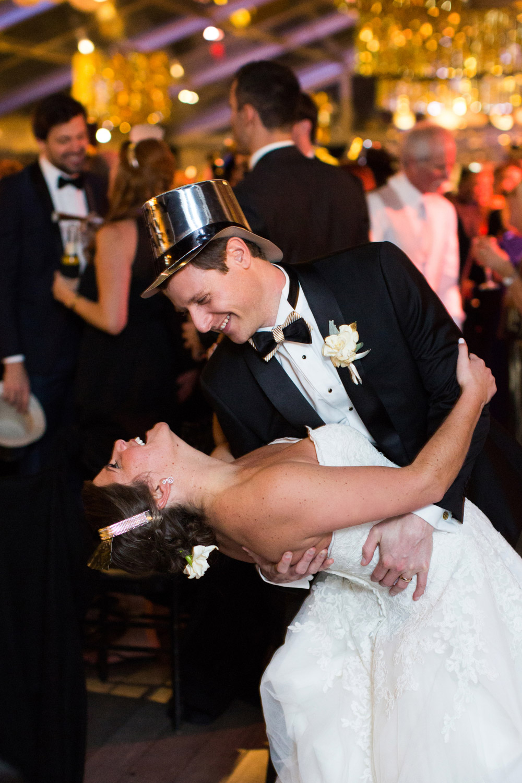 new_years_eve_wedding_054.jpg