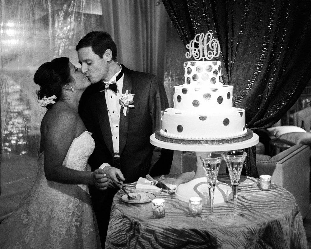 new_years_eve_wedding_053.jpg