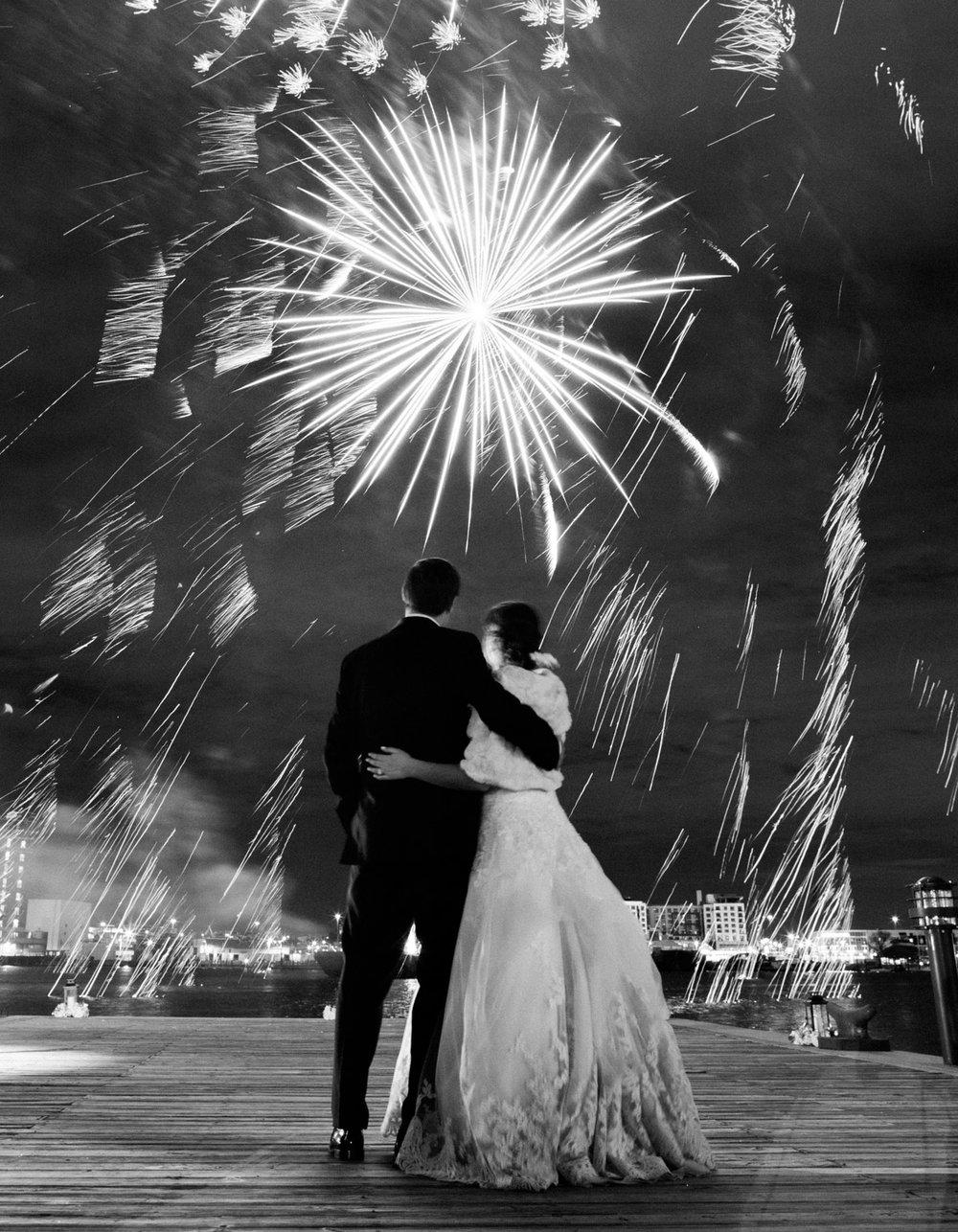 new_years_eve_wedding_056.jpg