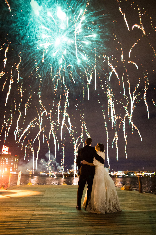new_years_eve_wedding_055.jpg