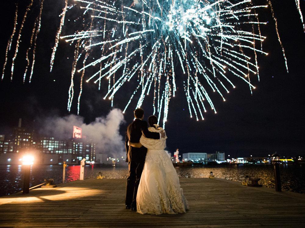 new_years_eve_wedding_061.jpg