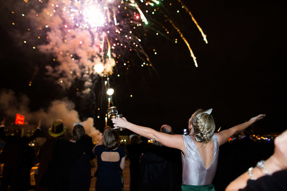 new_years_eve_wedding_063.jpg