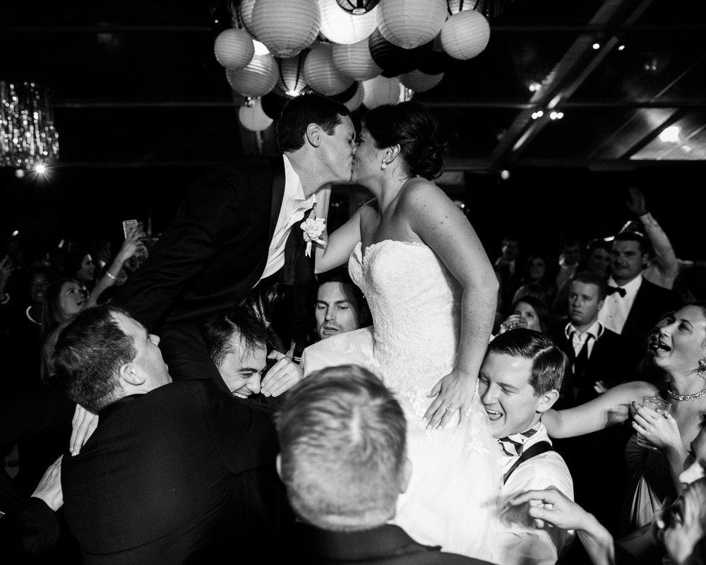 new_years_eve_wedding_070.jpg