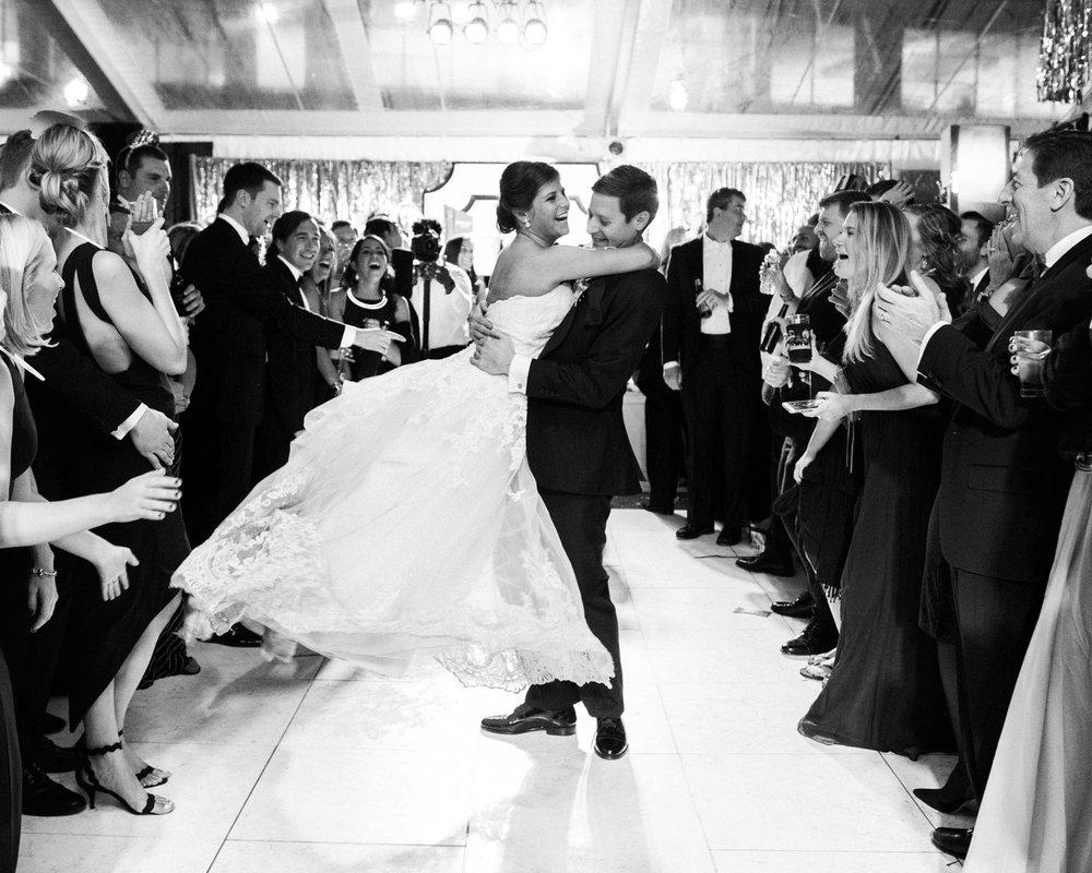 new_years_eve_wedding_074.jpg