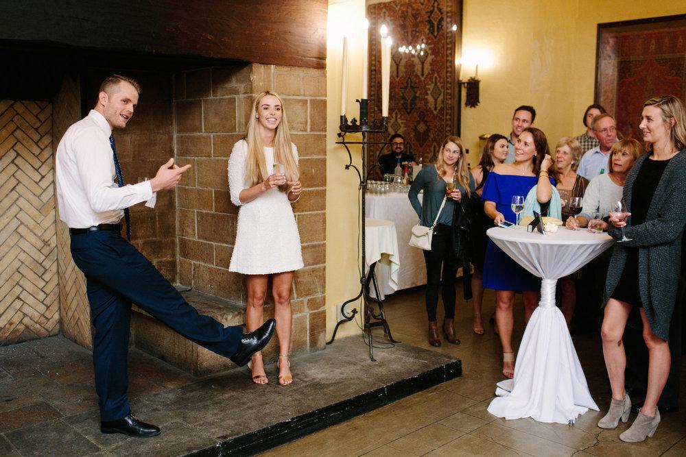 ahwahnee_hotel_wedding_044.jpg