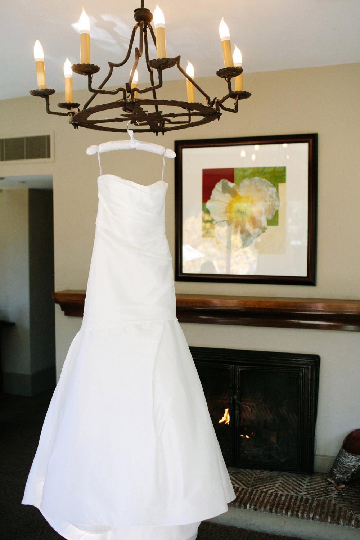 ahwahnee_hotel_wedding_061.jpg