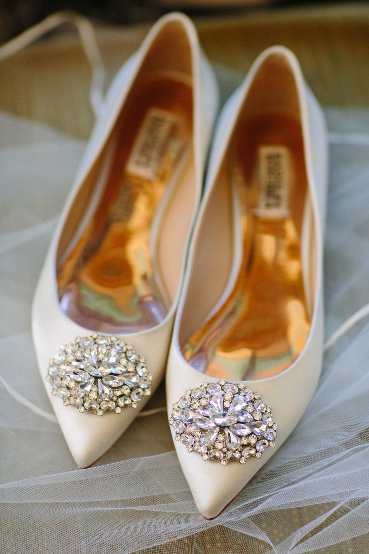 ahwahnee_hotel_wedding_062.jpg