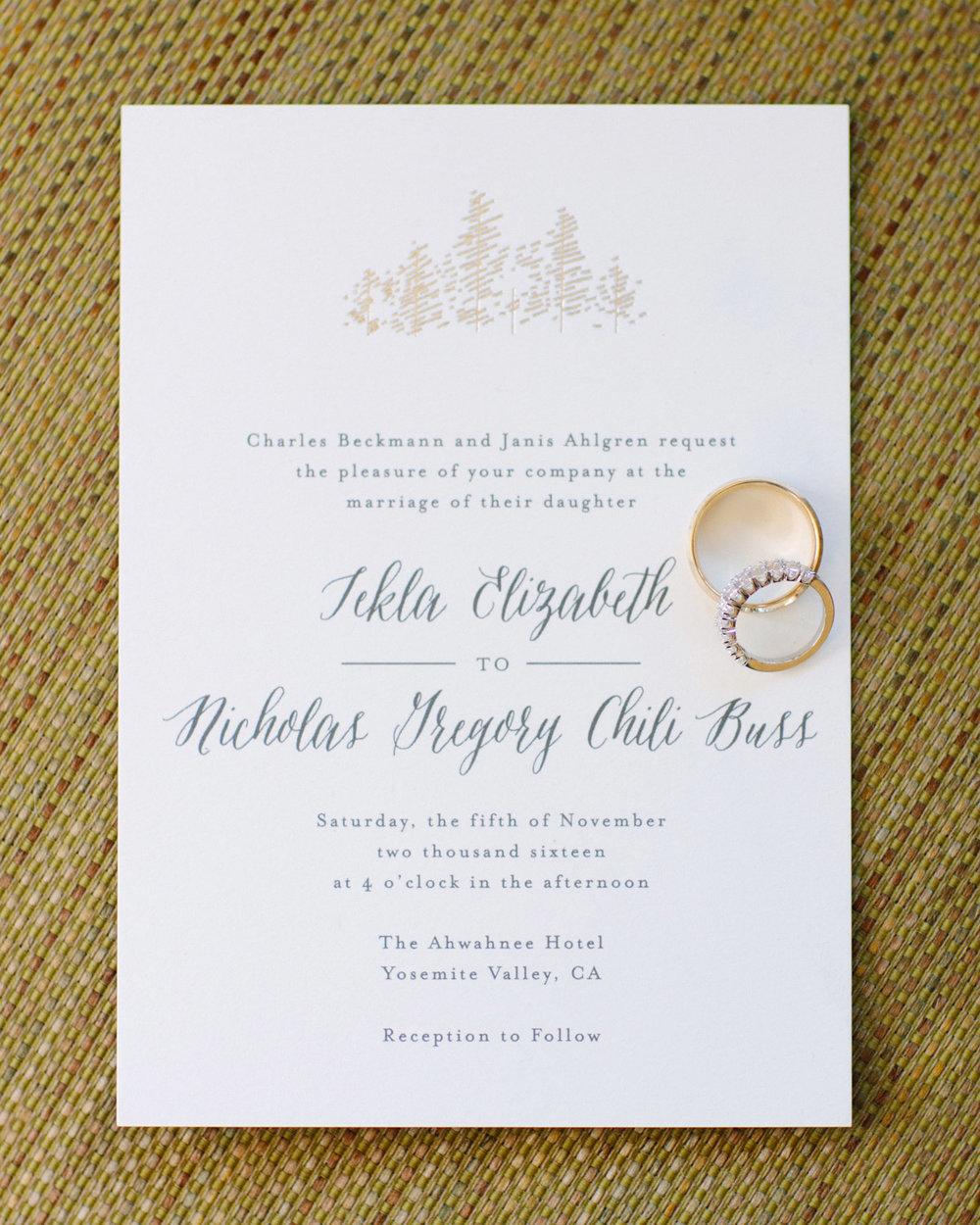 ahwahnee_hotel_wedding_063.jpg