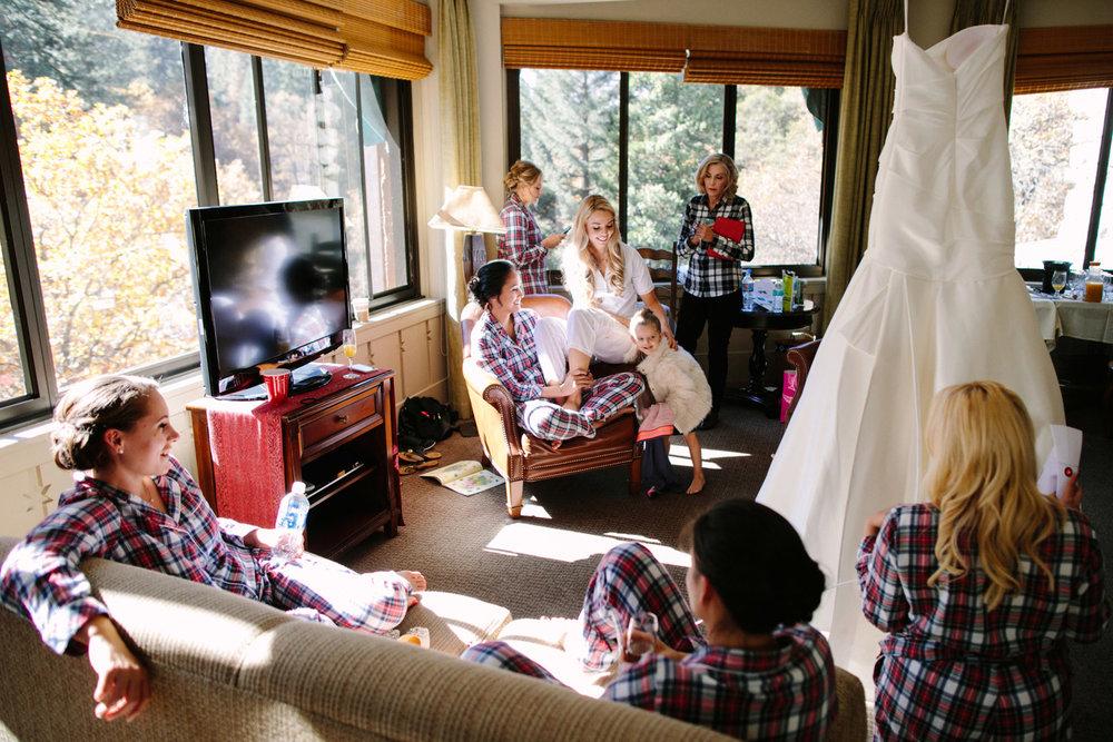 ahwahnee_hotel_wedding_068.jpg
