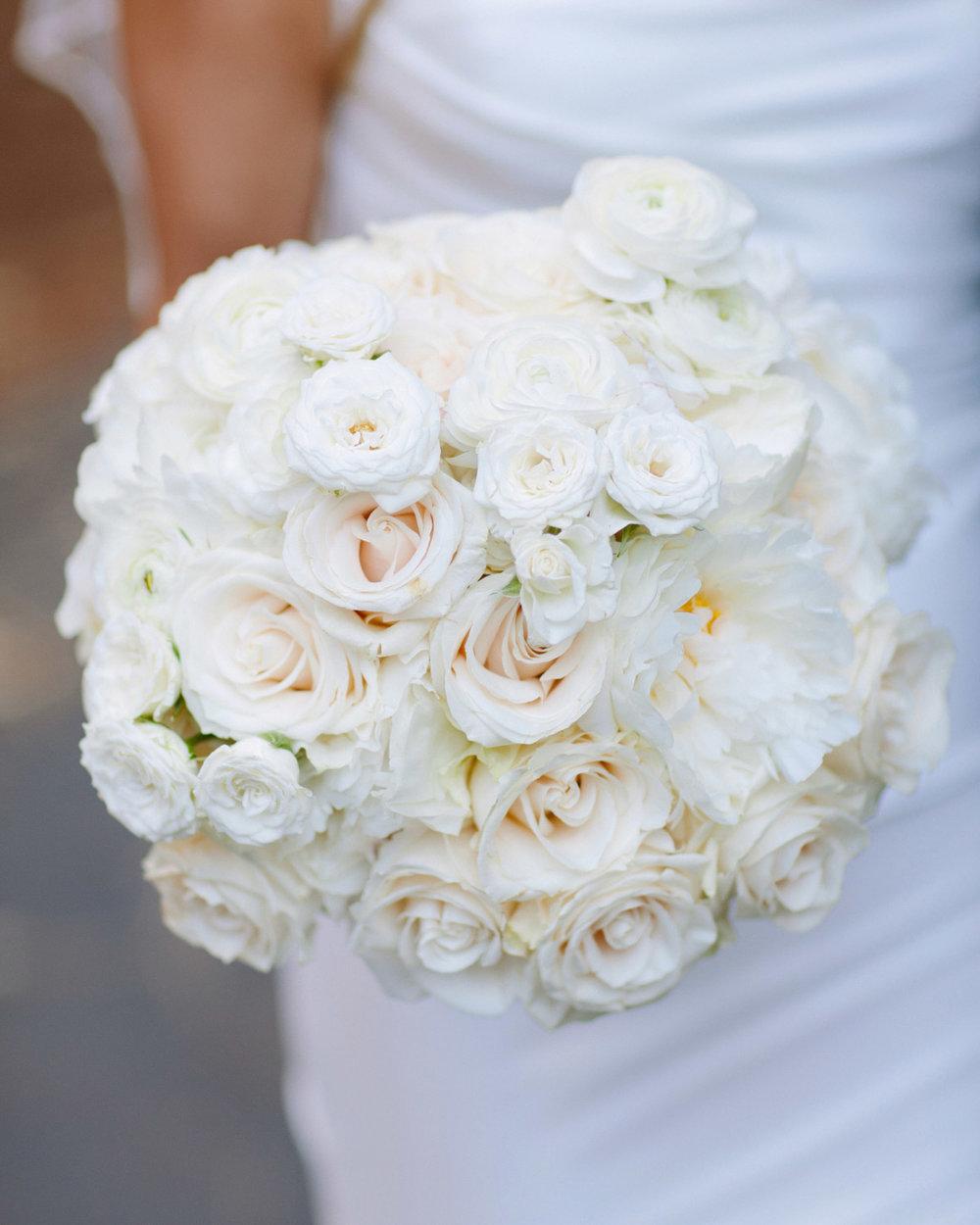 ahwahnee_hotel_wedding_070.jpg