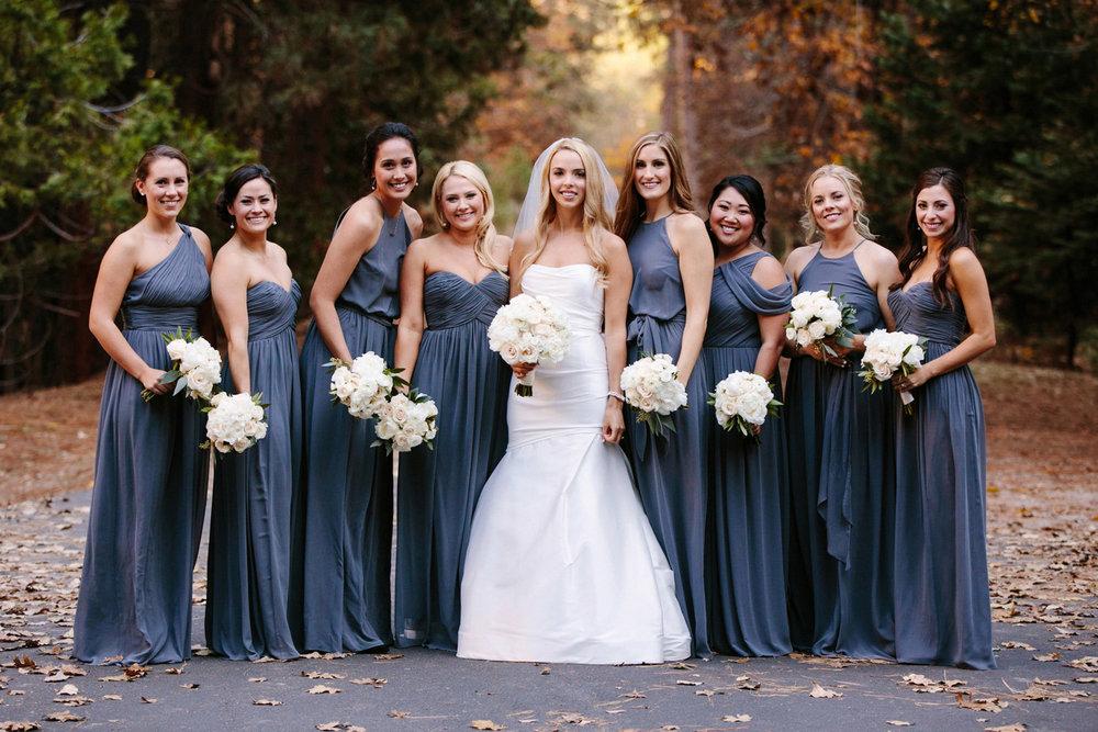 ahwahnee_hotel_wedding_085.jpg