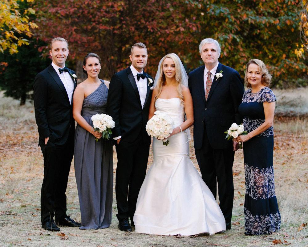 ahwahnee_hotel_wedding_087.jpg