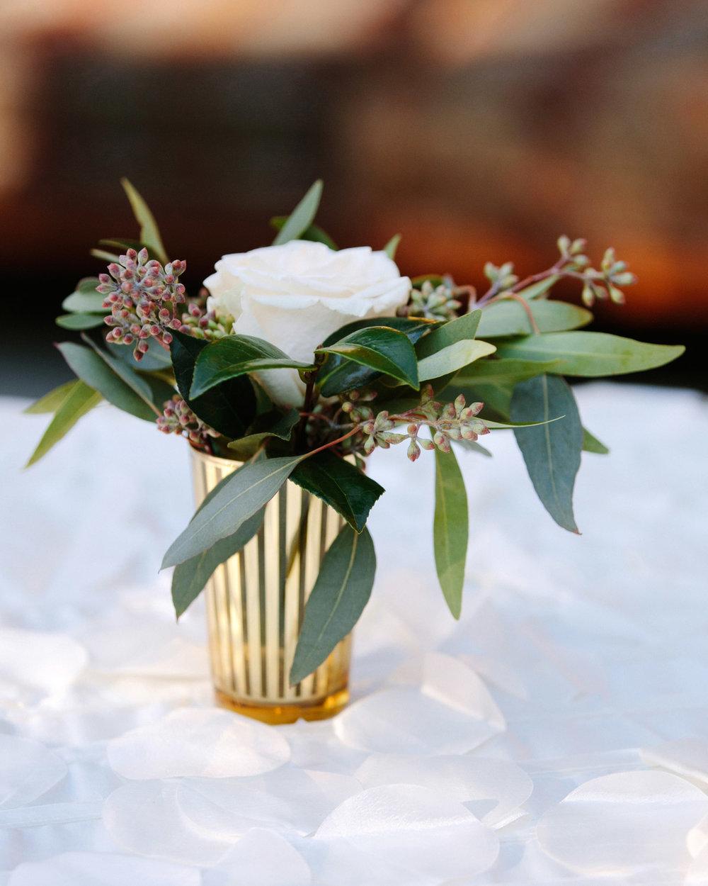 ahwahnee_hotel_wedding_093.jpg