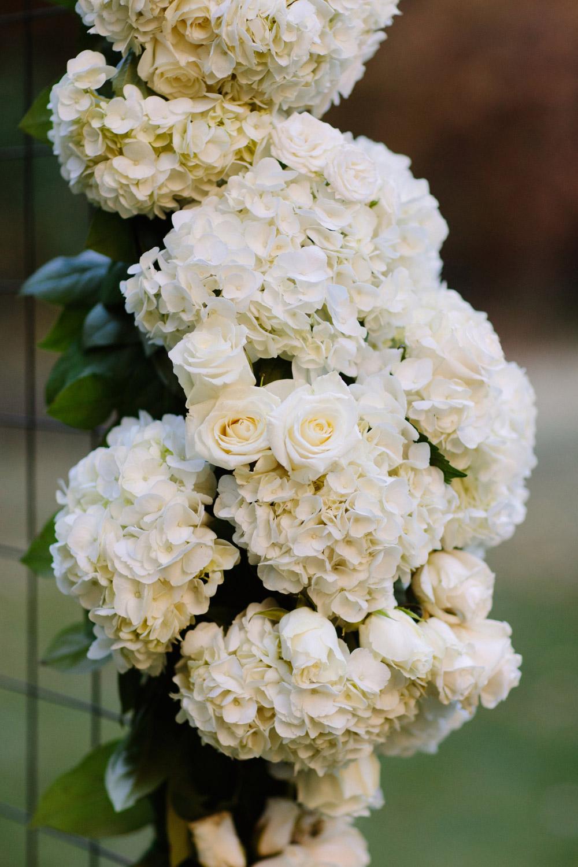 ahwahnee_hotel_wedding_094.jpg
