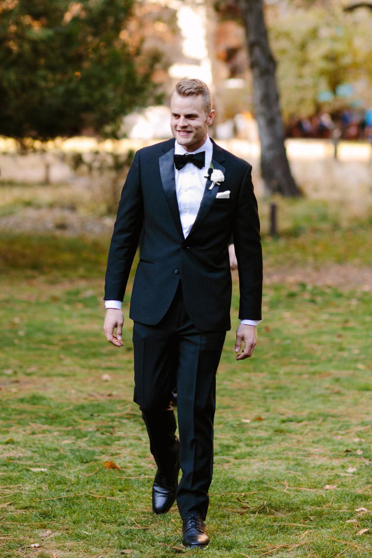 ahwahnee_hotel_wedding_095.jpg