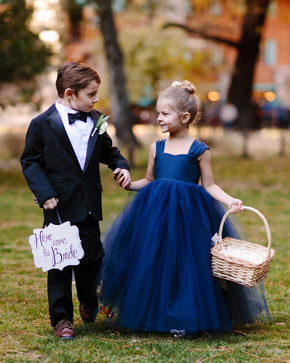 ahwahnee_hotel_wedding_098.jpg