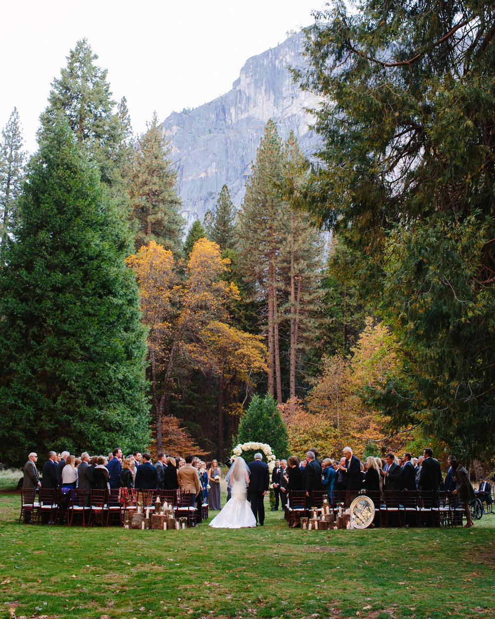 ahwahnee_hotel_wedding_100.jpg