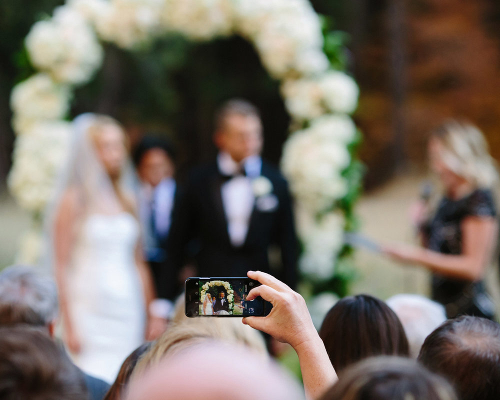 ahwahnee_hotel_wedding_106.jpg