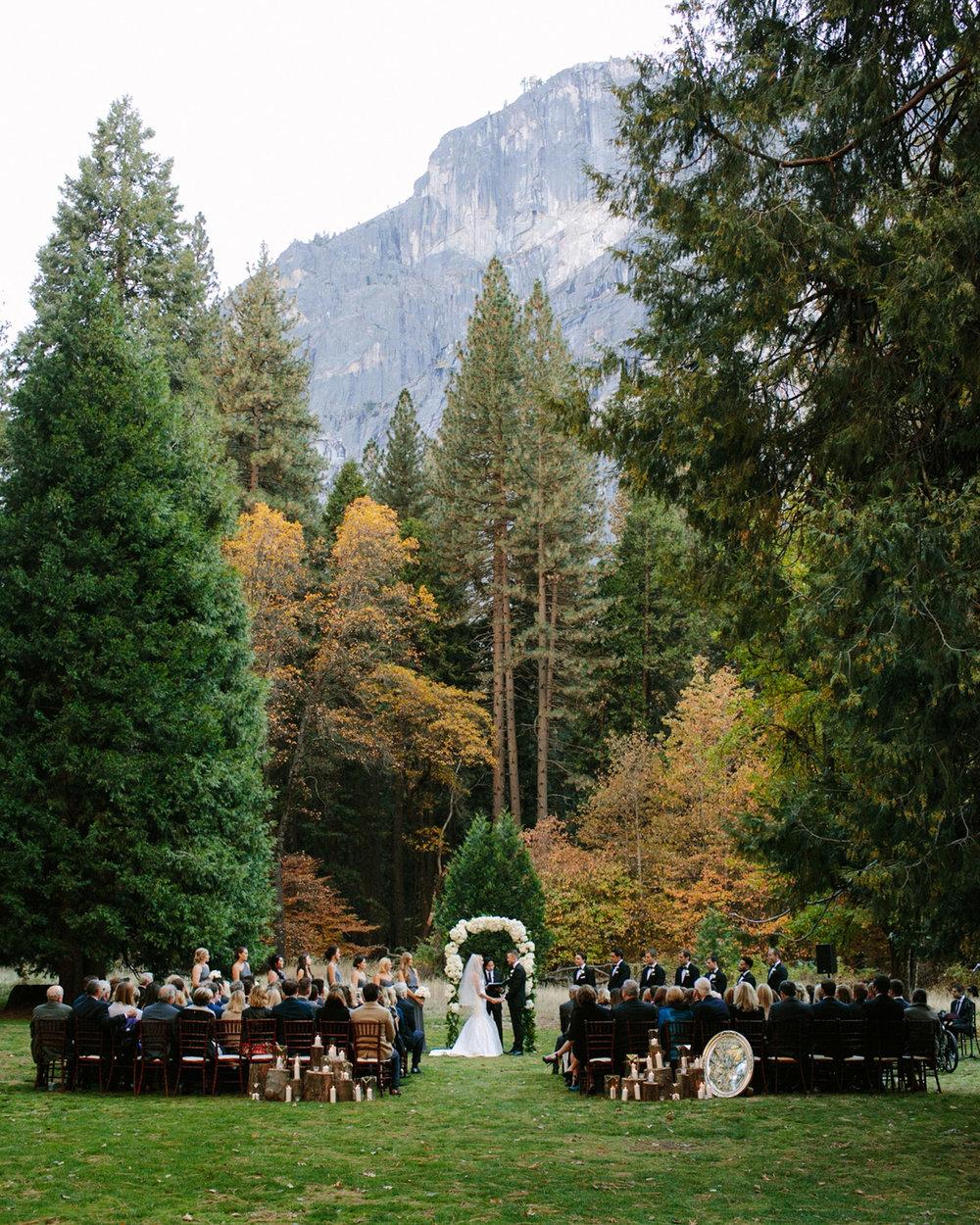 ahwahnee_hotel_wedding_107.jpg