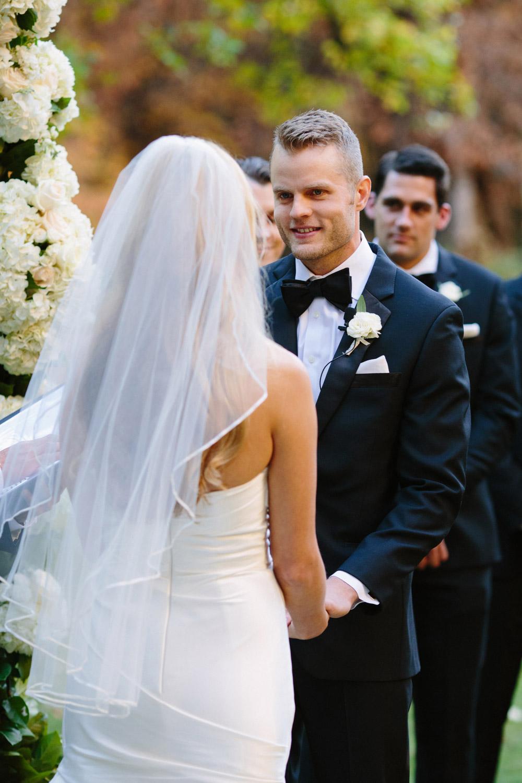 ahwahnee_hotel_wedding_110.jpg