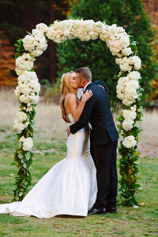 ahwahnee_hotel_wedding_113.jpg