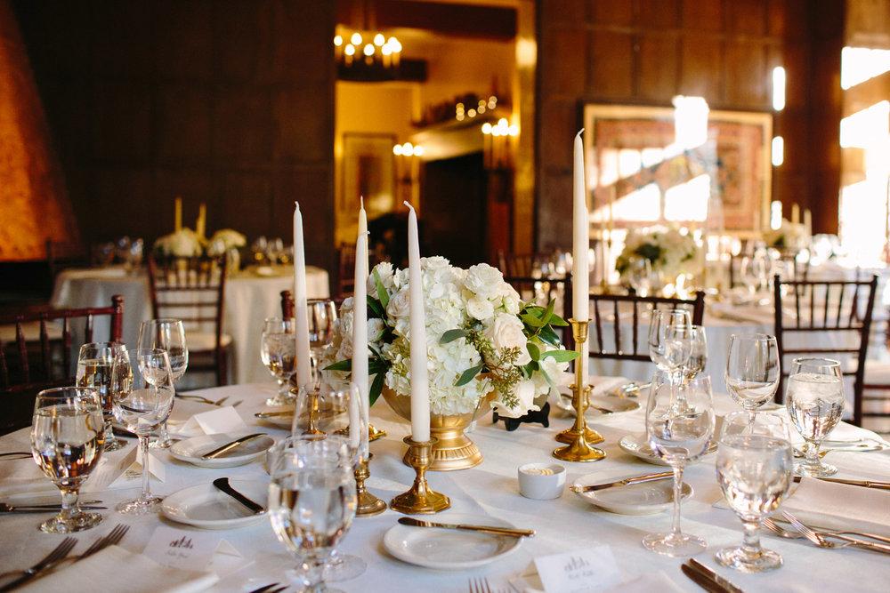 ahwahnee_hotel_wedding_136.jpg