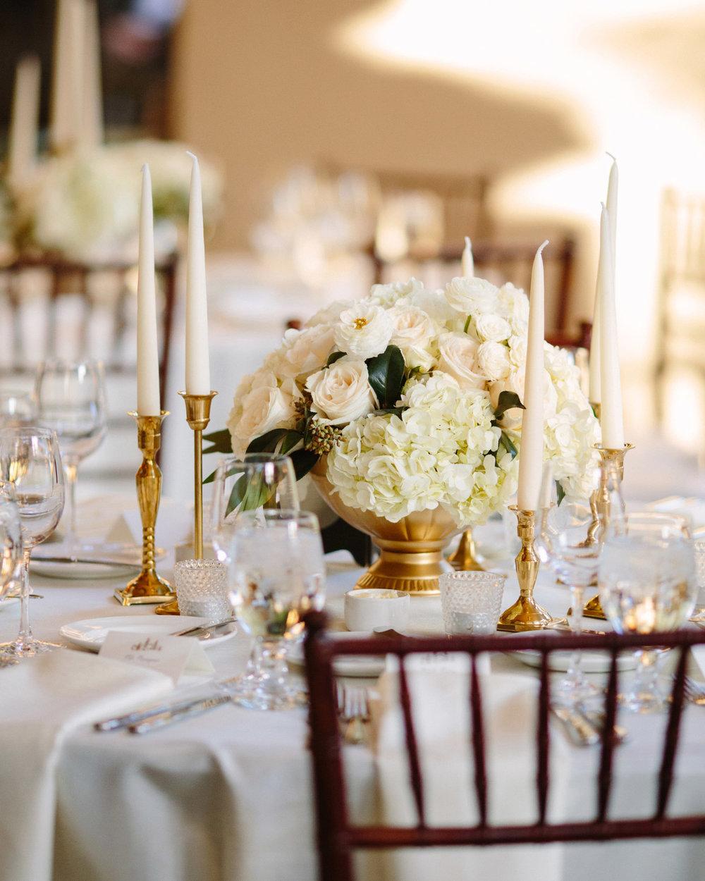 ahwahnee_hotel_wedding_137.jpg