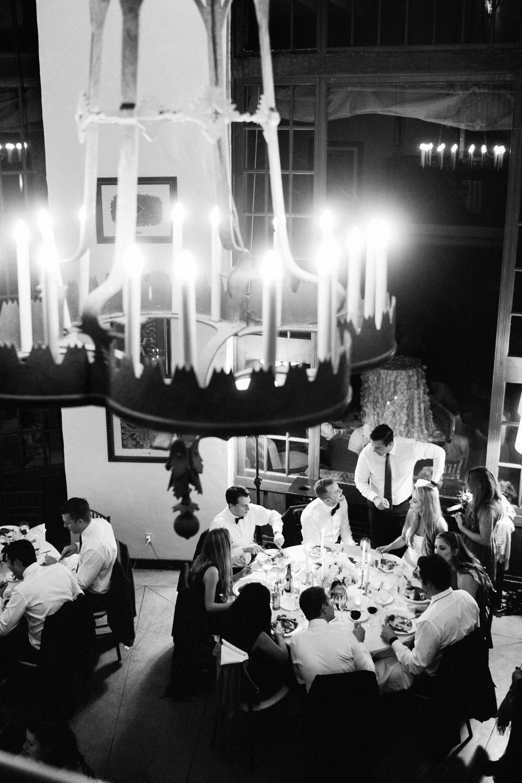 ahwahnee_hotel_wedding_145.jpg