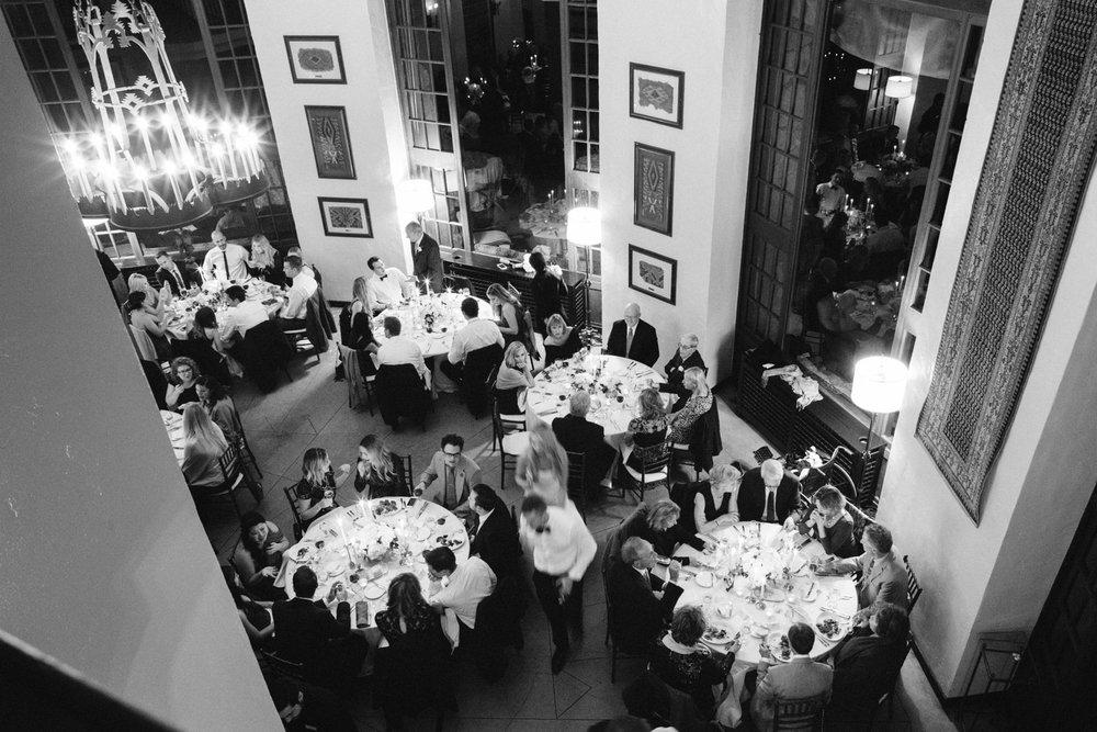 ahwahnee_hotel_wedding_144.jpg