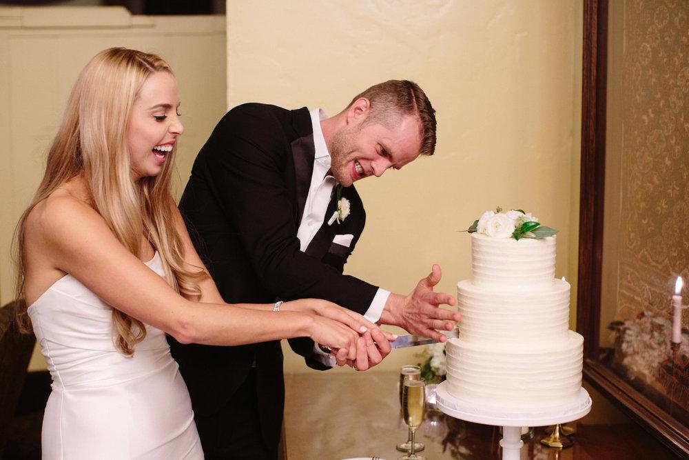 ahwahnee_hotel_wedding_167.jpg