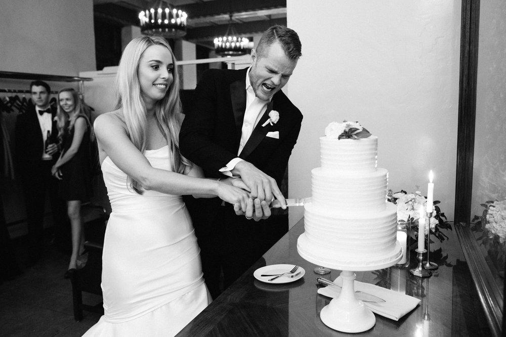 ahwahnee_hotel_wedding_166.jpg