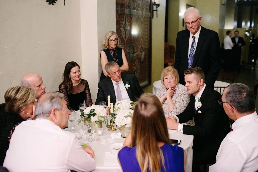 ahwahnee_hotel_wedding_171.jpg