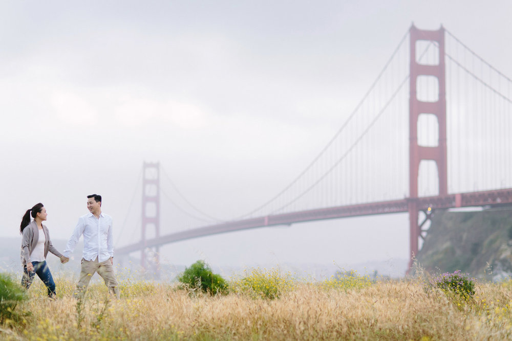 cavallo_point_engagement_photos_14.jpg