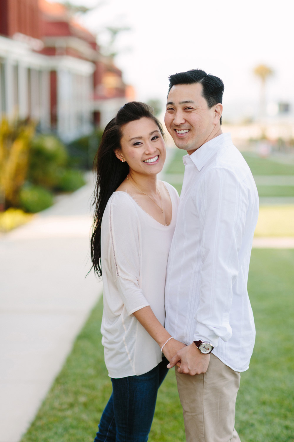 presidio_engagement_photos_03.jpg