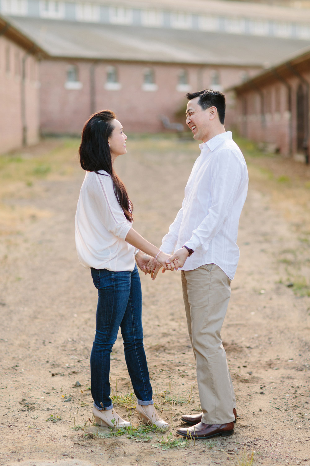 presidio_engagement_photos_09.jpg