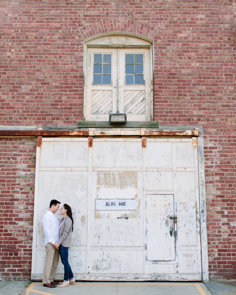 presidio_engagement_photos_10.jpg