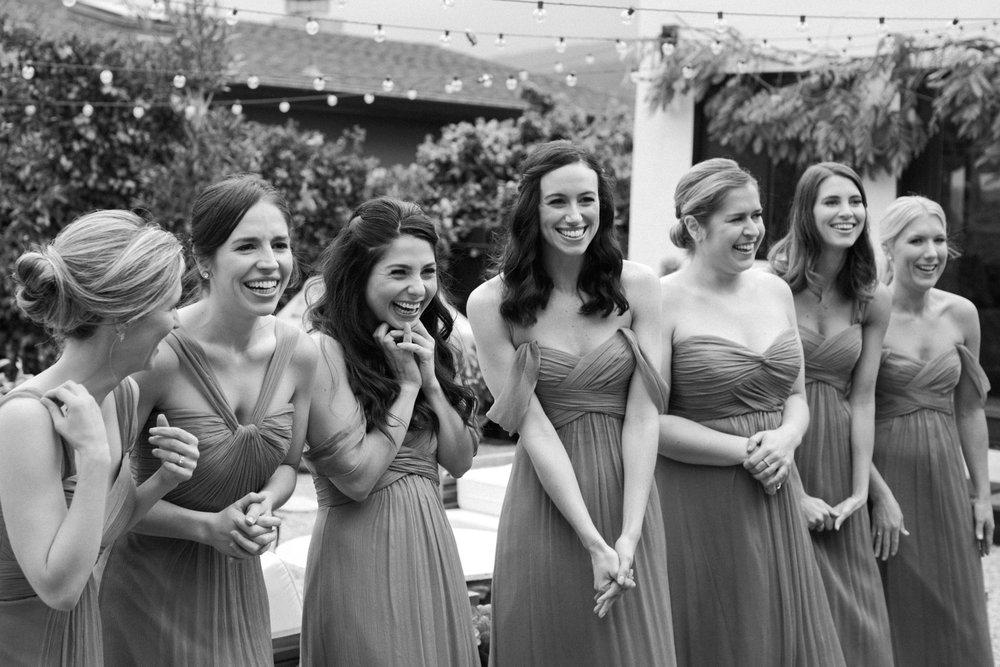 lodge_at_pebble_beach_wedding_015.jpg