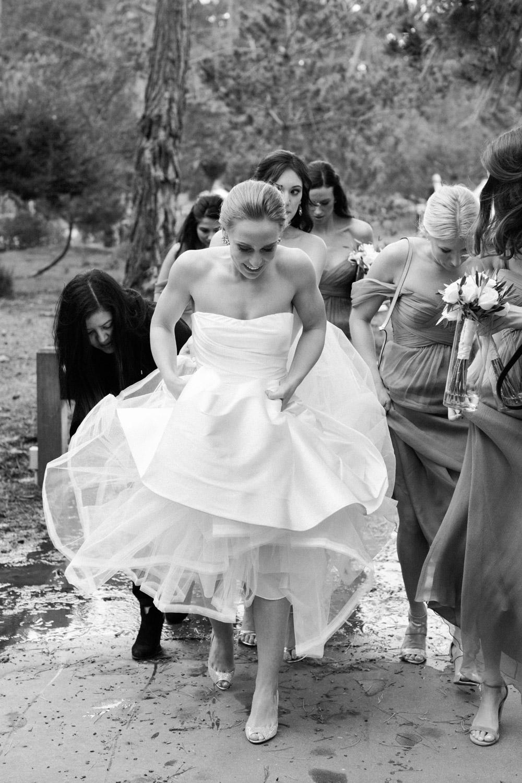 lodge_at_pebble_beach_wedding_017.jpg