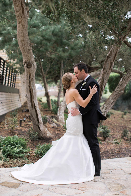 lodge_at_pebble_beach_wedding_019.jpg