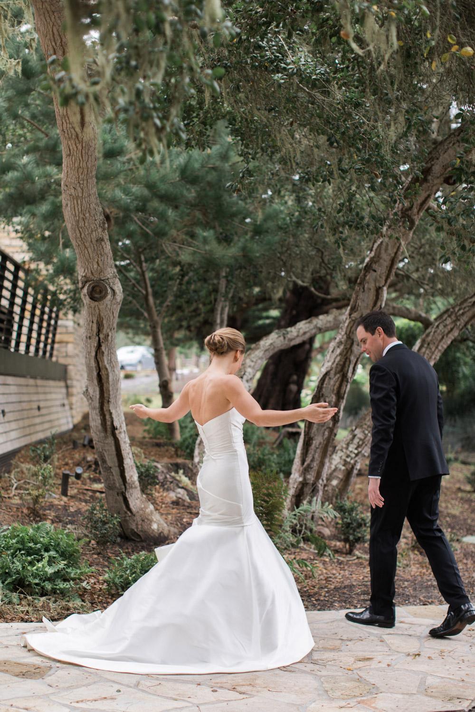 lodge_at_pebble_beach_wedding_020.jpg